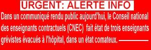 urgent1.jpg