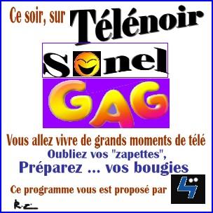 http://motsdtete06damizour.unblog.fr