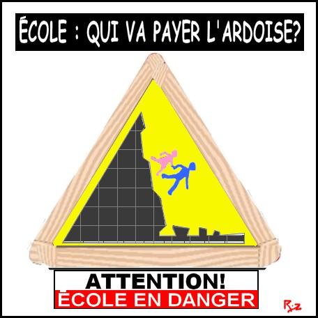 http://motsdtete06damizour.unblog.fr/files/2009/09/ecole.jpg