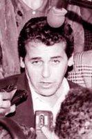 Djamal Zenati ancien animateur du MCB (à El watan): « Il faut réinventer le militantisme »