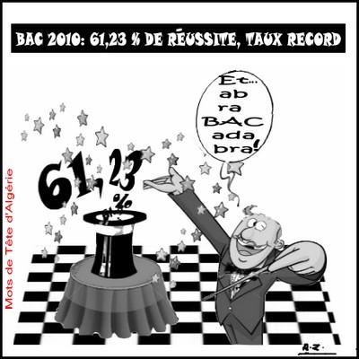 كاريكاتير باكالوريا abracabacadabra.jpg