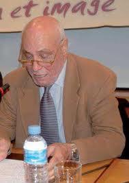 + Décès du journaliste Abdou B. : La presse orpheline d'une grande