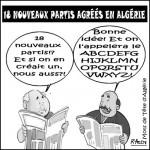 + 18 nouveaux partis politiques agréés!  dans Réflérire 100-PARTIS-150x150