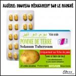+ Algérie: Nouveau médicament sur le marché dans Actu d'Ici PDT3-150x150