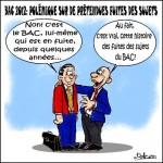 + Caricature de motsdtete/ BAC 2012: Polémique autour de prétendues fuites des sujets dans Réflérire BAC2012-150x150