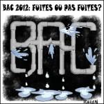 + BAC 2012: Rumeurs de fuites... dans Actu d'Ici Fuites-bac-2012-150x150