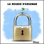 +Amizour: Le siège de l'APC encore fermé aujourd'hui... dans Echos d'Amizour MAIRIE-150x150