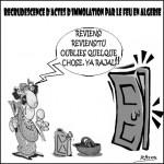 + Recrudescence d'actes d'immolation par le feu,en Algérie dans Mes mots de tête IMMOLATION-150x150