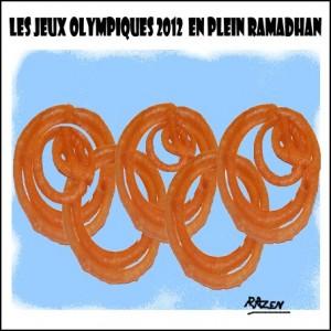 + Les jeux olympiques 2012 en plein Ramadan dans Réflérire JO-LONDRES-300x300