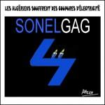 + Le nouveau logo de Sonelgaz dans Actu d'Ici SONELGAG-150x150