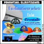 + Algérie/Electroménager: Nouvelles promotions... Climatiseurs dans Mes mots de tête éventails-4-150x150