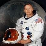 + Premier homme à avoir marché sur la Lune :Neil Armstrong  est mort dans Actu d'ailleurs Armstrong-150x150