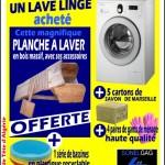 +Algérie/Electroménager: Nouvelles promotions: Lave linge dans Mes mots de tête Promo-lavelinge-2-150x150