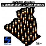 + Histoire de l'éclairage: Au commencement... dans Réflérire SONELGAZBOUGIE-24-150x150
