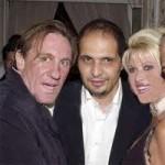 + L'acteur français Gérard Depardieu veut demander le passeport algérien images-150x150
