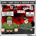 + Egypte: L'armée sonne la fin du président Morsi dans Réflérire egypte-morsi-150x150