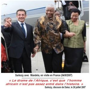 + Lettre à Sarkozy, ancien président la République française  dans Mes mots de tête sarko-300x300