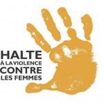 Amizour/Emploi: Harcèlements et chantage à l'égard des femmes en détresse sociale dans Actu d'Ici violence_psychologique_dans_le_couple_comment_en_sortir_large-150x150