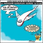 + Après trois mois de soins en France, le Président Bouteflika rentre au pays dans Réflérire vol-de-grace-150x150