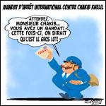 + Affaires Sonatrach: Mandat d'arrêt international contre Chakib Khelil  dans Réflérire chakiblhalilmandat-150x150