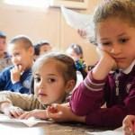 Amizour/Rentrée scolaire: Grande cacophonie dans le préscolaire  dans Echos d'Amizour pre-scolaire_1558293_465x348-150x150