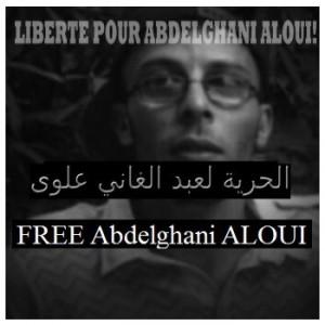 + Liberté pour le jeune Abdelghani Aloui! dans Actu d'Ici aloui-300x300