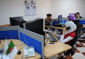 Les droits de la femme: La façade et les réseaux underground